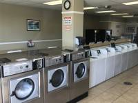 PWS Laundries for Sale - Burbank, CA - Coin Laundry - Image 8