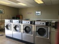 PWS Laundries for Sale - Burbank, CA - Coin Laundry - Image 11