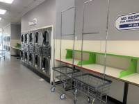 PWS Laundries for Sale - Downey, CA - Coin Laundry - Image 4