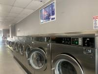 PWS Laundries for Sale - Downey, CA - Coin Laundry - Image 5