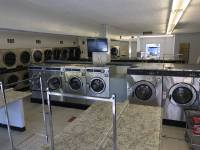 PWS Laundries for Sale - Newhall, CA - Coin Laundry - Image 2