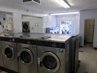 PWS Laundries for Sale - Newhall, CA - Coin Laundry - Image 4