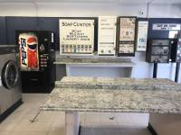 PWS Laundries for Sale - Newhall, CA - Coin Laundry - Image 5