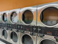 PWS Laundries for Sale - Long Beach, CA - Coin Laundry - Image 1