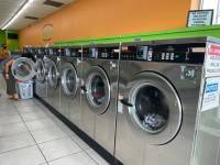 PWS Laundries for Sale - Long Beach, CA - Coin Laundry - Image 2