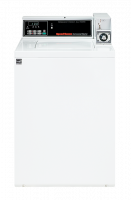 Multi-Housing Laundry Equipment - Multi-Housing Speed Queen Top Load Washers - Speed Queen Equipment - Speed Queen SWNBC2PP112TW01 Top Load Washer 14lb Capacity